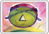 קלפי פריזמה - משקפי מצבים, אפשרויות ושינויים/איציק שמולביץ 1