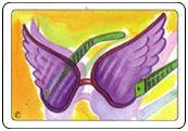 קלפי פריזמה - משקפי מצבים, אפשרויות ושינויים/איציק שמולביץ 3