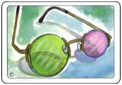 קלפי פריזמה - משקפי מצבים, אפשרויות ושינויים/איציק שמולביץ 4