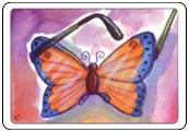 קלפי פריזמה - משקפי מצבים, אפשרויות ושינויים/איציק שמולביץ 5
