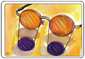 קלפי פריזמה - משקפי מצבים, אפשרויות ושינויים/איציק שמולביץ 7