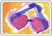 קלפי פריזמה - משקפי מצבים, אפשרויות ושינויים/איציק שמולביץ 9