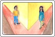 קלפי ספקטרה - קלפי תקשורת בין ותוך אישית/איציק שמולביץ 6