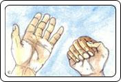 קלפי ספקטרה - קלפי תקשורת בין ותוך אישית/איציק שמולביץ 12